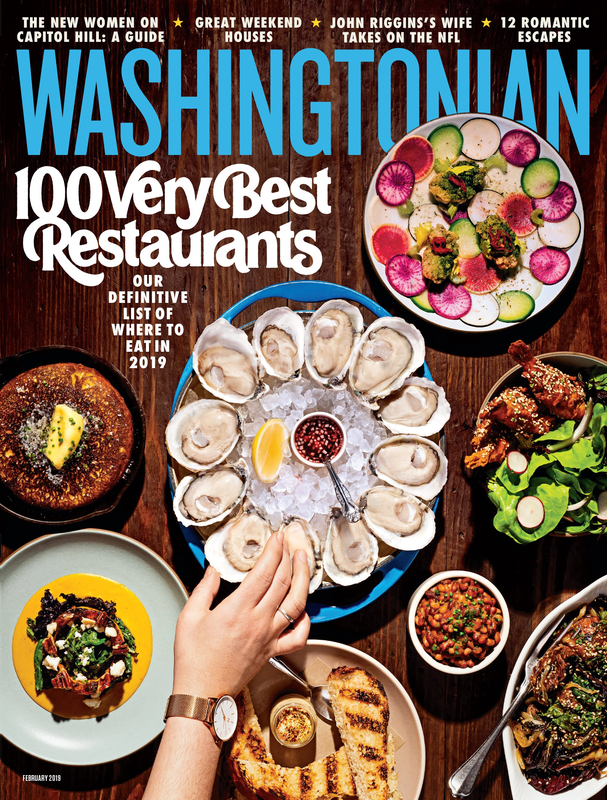 washingtonian-100-very-best-restaurants-in-wasington